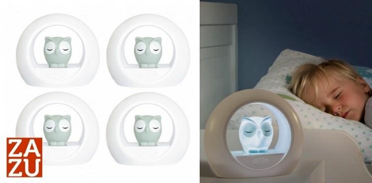 Cheap nachtlampje with ikea nachtlampje stopcontact for Nachtkast lampje
