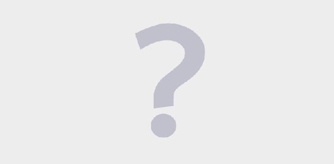 Nieuw Top 10 Baby's eerste speelgoed - Blabloom online ecologische LB-83