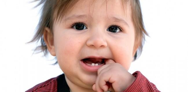 Tandjes Krijgen Doet Zon Pijn Blabloom Online Ecologische Babywinkel