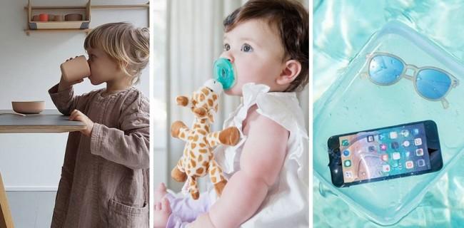 c6002320a6c Blog - Blabloom online ecologische babywinkel