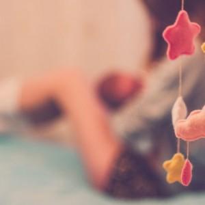 Overschakelen van borst- naar flesvoeding: 7 tips!