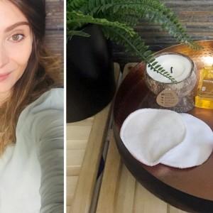 De 10 favoriete producten van Cindy, 23 weken zwanger