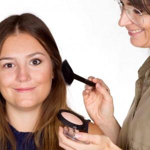 Tips voor organische en duurzame make-up en gelaatsverzorging