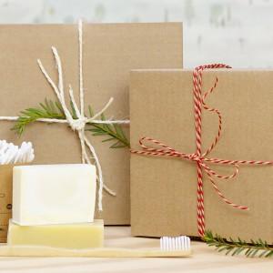 Inspiratie voor cadeautjes voor onder de kerstboom: Deel 1