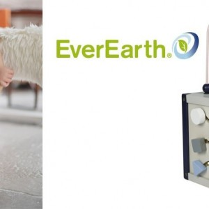 Testers gezocht: Mijn Eerste Activiteitenkubus Pastel van Everearth