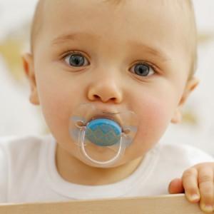 Mag mijn baby een tutje? 10 nuttige tips
