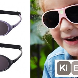 Testers gezocht: Kietla zonnebril
