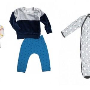 Kies jij ook voor duurzame kleding?