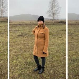 Team Blabloom test uit: Mamalila Draagjas Organic Wool