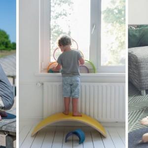 Open Ended Speelgoed: 5 tips en voordelen