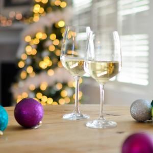 5 goede voornemens voor het nieuwe jaar: Blabloom helpt je op weg!