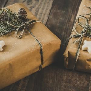 Inspiratie voor cadeautjes voor onder de kerstboom: Deel 2