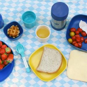 Picknicken met de kinderen. Met deze 10 tips wordt het een succes!