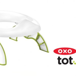 Testers gezocht: Oxo Tot 2 in potty