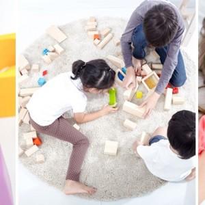 10 dingen waar je op moet letten als je speelgoed koopt