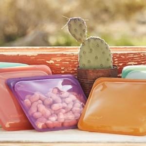 Testers gezocht: Stasher Mojave bewaarzakjes