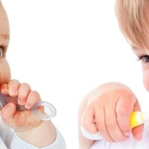 Help, mijn kind wil z'n tanden niet poetsen!