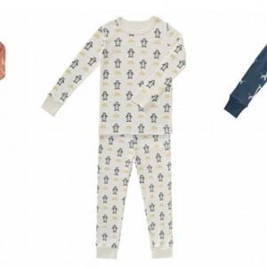 Testers gezocht: Fresk Pyjama's