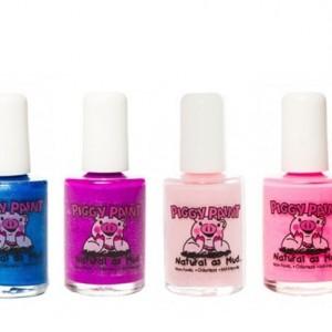Testers gezocht: Piggy Paint nagellak