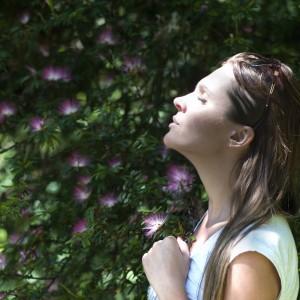 7 tips tegen een slechte adem