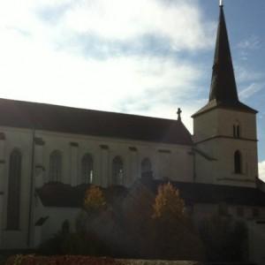 Mijn zwangerschapsblog: week 24: Ieniemienie wordt een wereldburger deel 1: Tsjechië.