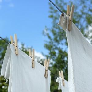 6 Tips om duurzaam en ecologisch te wassen