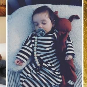 Getest: Wooly Organic slaapzak met knoop