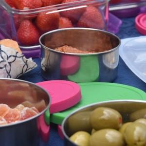 Team Blabloom test uit: zero waste in de keuken
