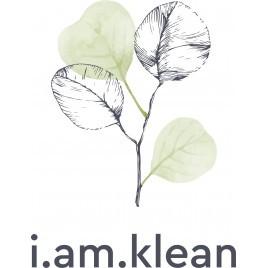 i.am.klean
