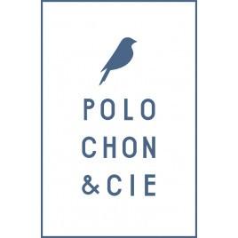 Polochon & Cie