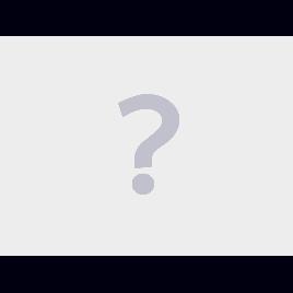 Bambyo