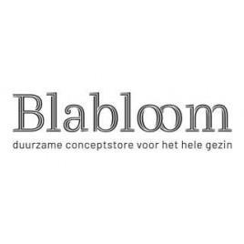 Blabloom