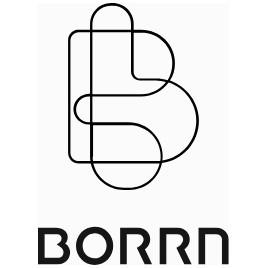 Borrn