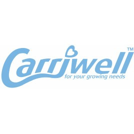 Carriwell