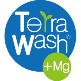 Terra Wash