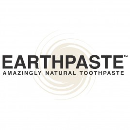 Earthpaste