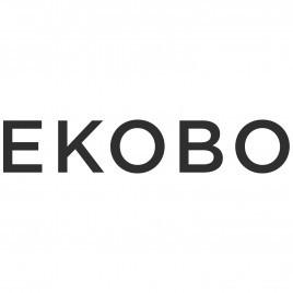 Ekobo Home