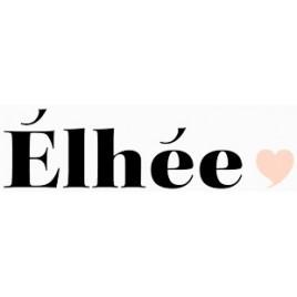 Elhée