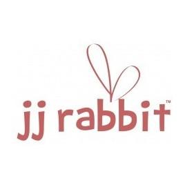 JJ Rabbit