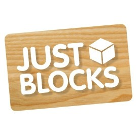 Just Blocks