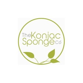 The Konjac Sponge co.