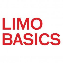 Limobasics