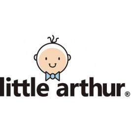 Little Arthur
