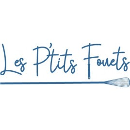 Les P'tits Fouets