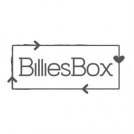 BilliesBox
