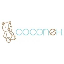 Coconeh