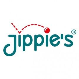 Jippie's