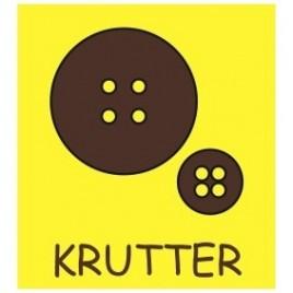 Krutter