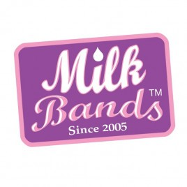 Milkbands