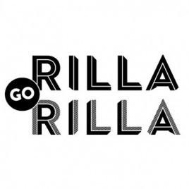 Rilla go Rilla